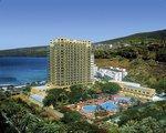 Sunlight Bahia Principe San Felipe, Kanarski otoki - hotelske namestitve