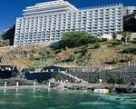 Best Semiramis, Kanarski otoki - hotelske namestitve