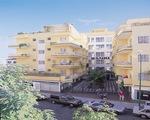 Rf Apartamentos Bambi, Kanarski otoki - hotelske namestitve