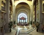 R2 Rio Calma Spa Wellness & Conference, Kanarski otoki - hotelske namestitve