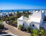 Villas Heredad Kamezi, Kanarski otoki - hotelske namestitve
