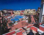 Granada Park, Kanarski otoki - hotelske namestitve