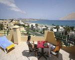 Apartamentos Morasol & Hotel Morasol Atlántico, Kanarski otoki - hotelske namestitve