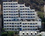 Apartamentos Carlota, Kanarski otoki - hotelske namestitve
