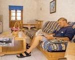 Fuerteventura Beach Club, Kanarski otoki - hotelske namestitve