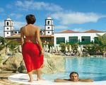 Lopesan Villa Del Conde Resort & Thalasso, Kanarski otoki - hotelske namestitve