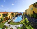 La Caleta Apartamentos, Kanarski otoki - hotelske namestitve