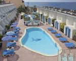 Igramar Morrojable Apartments, Kanarski otoki - hotelske namestitve