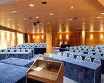 Arrecife Gran Hotel & Spa, Kanarski otoki - hotelske namestitve