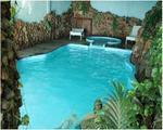 Finca Vista Bonita, Kanarski otoki - hotelske namestitve