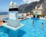 Vigilia Park Apartaments, Kanarski otoki - hotelske namestitve