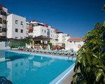 Apartamentos Tinerfe Garden, Kanarski otoki - hotelske namestitve