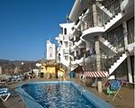 Apartments Miriam, Kanarski otoki - hotelske namestitve