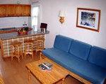 Santa Fe Bungalows, Kanarski otoki - hotelske namestitve