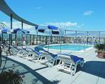 Elba Vecindario Aeropuerto Business & Convention Hotel, Kanarski otoki - hotelske namestitve
