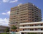 Comodoro, Kanarski otoki - hotelske namestitve