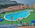 Marina Elite Resort, Kanarski otoki - hotelske namestitve