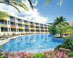 Eurostars Las Salinas, Kanarski otoki - hotelske namestitve