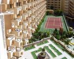 Apartamentos Caribe, Kanarski otoki - hotelske namestitve