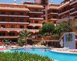 Coral Los Alisios, Kanarski otoki - hotelske namestitve