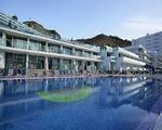 Morasol Suites, Kanarski otoki - hotelske namestitve