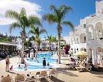 Sotavento Beach Club, Kanarski otoki - hotelske namestitve