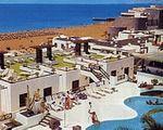 La Moraña, Kanarski otoki - hotelske namestitve