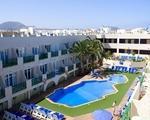 Dunas Club, Kanarski otoki - hotelske namestitve