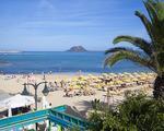 Tao Caleta Playa, Kanarski otoki - hotelske namestitve