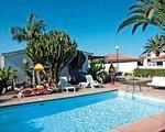 Paso Chico, Kanarski otoki - hotelske namestitve