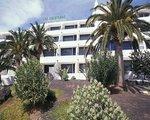 Appartements Labranda Los Cocoteros, Kanarski otoki - hotelske namestitve