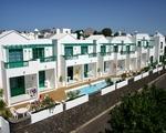 Europa Apartments, Kanarski otoki - hotelske namestitve