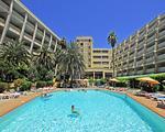 Jardin Del Atlantico, Kanarski otoki - hotelske namestitve