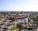 Hd Parque Cristobal Gran Canaria, Kanarski otoki - hotelske namestitve
