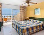 Bahía Flamingo Hotel, Kanarski otoki - hotelske namestitve