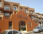 Hotel Chatur Costa Caleta, Kanarski otoki - hotelske namestitve