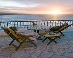 OcÉano Hotel Health Spa, Kanarski otoki - hotelske namestitve