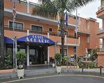 Globales Acuario, Kanarski otoki - hotelske namestitve