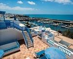 Apartments Agua Marina, Kanarski otoki - hotelske namestitve