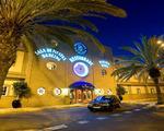 Hotel San Agustín Beach Club Gran Canarias, Kanarski otoki - hotelske namestitve