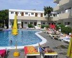 Hotel Coral California, Kanarski otoki - hotelske namestitve