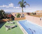 Apartamentos La Barranquera, Kanarski otoki - hotelske namestitve