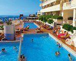 Villa De Adeje Beach, Kanarski otoki - hotelske namestitve
