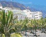 Atlantico Playa, Kanarski otoki - hotelske namestitve