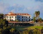 Hotel Bandama Golf, Kanarski otoki - hotelske namestitve