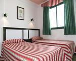 Apartamentos Castillo Del Sol, Kanarski otoki - hotelske namestitve