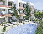 Apartamentos Bogota, Kanarski otoki - hotelske namestitve