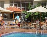 Apartaments Oro Blanco, Kanarski otoki - hotelske namestitve