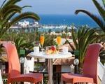 Club Caleta Dorada, Kanarski otoki - hotelske namestitve