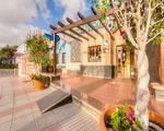 Club Vista Serena, Kanarski otoki - hotelske namestitve